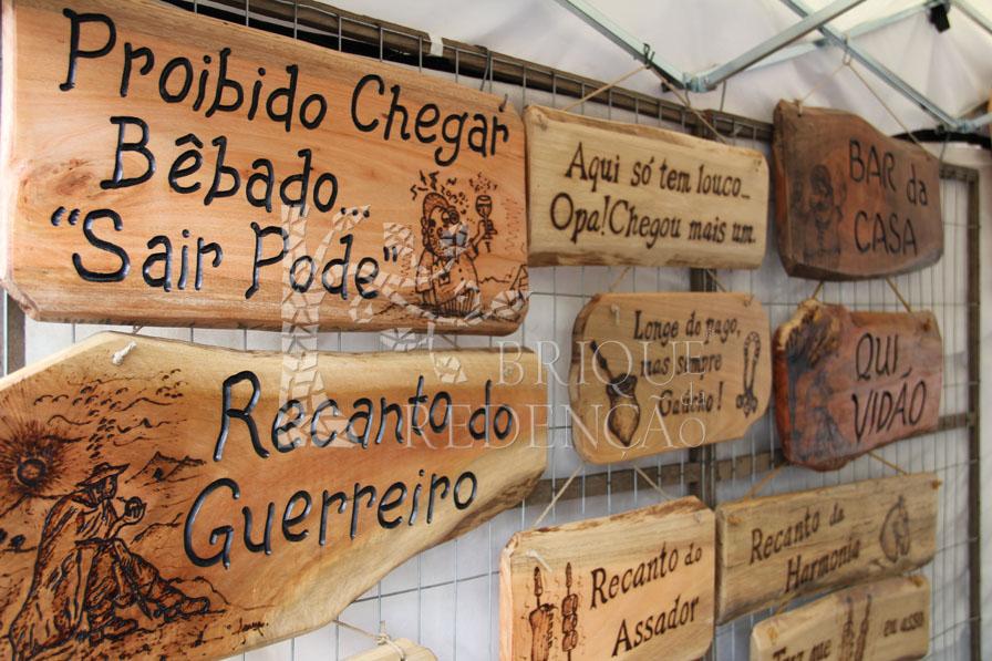 Adesivo Para Envelopamento De Fogão ~ Box 97 u2013 Artesanato u2013 Brique da Redenç u00e3o