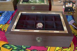 Box 157 (4)